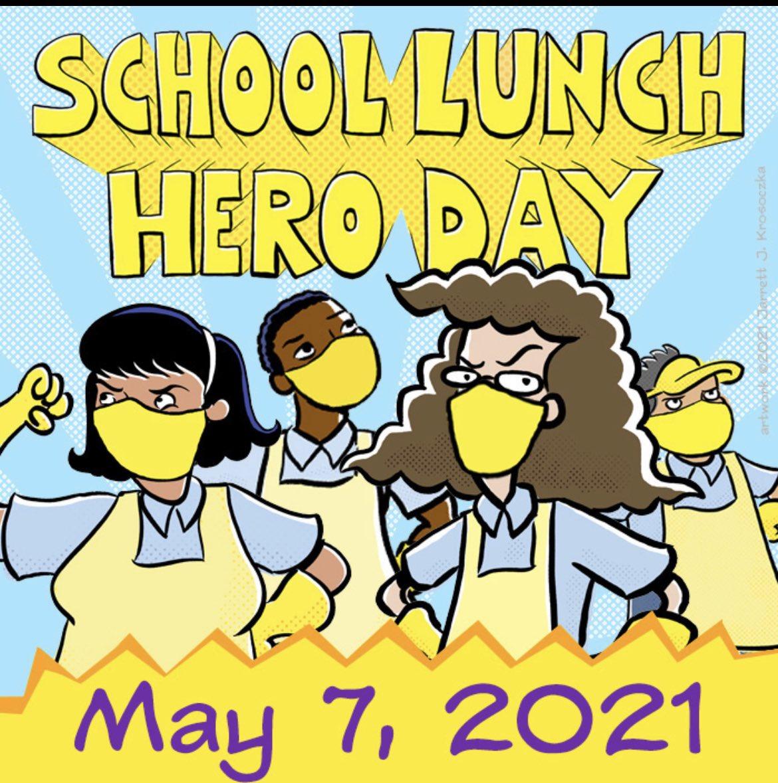 Бүгдэд нь баярлалааAPSүдийн хоол '> @APSlunchrocks сургуулийн үдийн цайны баатар! Өнөөдөр таны өдөр. Өнгөрсөн жил, ийм сайхан анхаарал халамж тавьсанд баярлалааAPSВиржиниа '> @APSВиржиниа мужийн оюутнууд! Таны хичээл зүтгэл анхааралгүй өнгөрөхгүй. https://t.co/YACHNgwn52