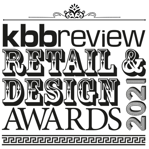 test Twitter Media - @InSinkEratorUK is sponsoring the Kitchen Showroom of the Year category, for the ninth consecutive year, at the kbbreview Retail & Design Awards 2021. Read the full story on our blog, available here: https://t.co/d7W2orta8R https://t.co/YwV5OOD4dr