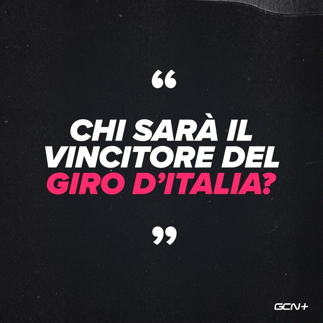 #giroditalia