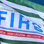 """Image for the Tweet beginning: 🟢🔴🗣️ Fabio Sidoti: """"Con fusioni bancarie"""