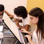 Image for the Tweet beginning: ¡Tutorías de la Facultad de