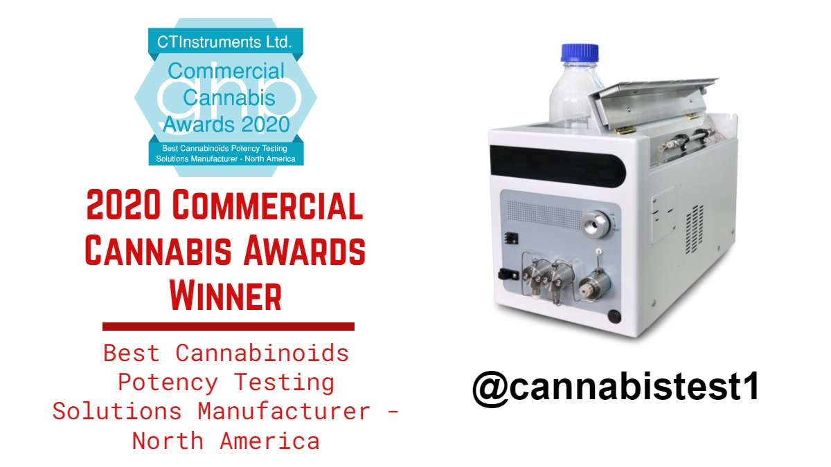 cannabistest1: Reasons to buy our HPLC  Cost - hard to beat our price for a new HPLC   Accuracy  11 cannabinoids measured  simple to use!! #cbdproducts #fruitypebbles #cannagrowers #cannabisculture #cannabisindustry #hplc #canada #australia #USA #Europe #cannabissociety #CannabisNews #Germany