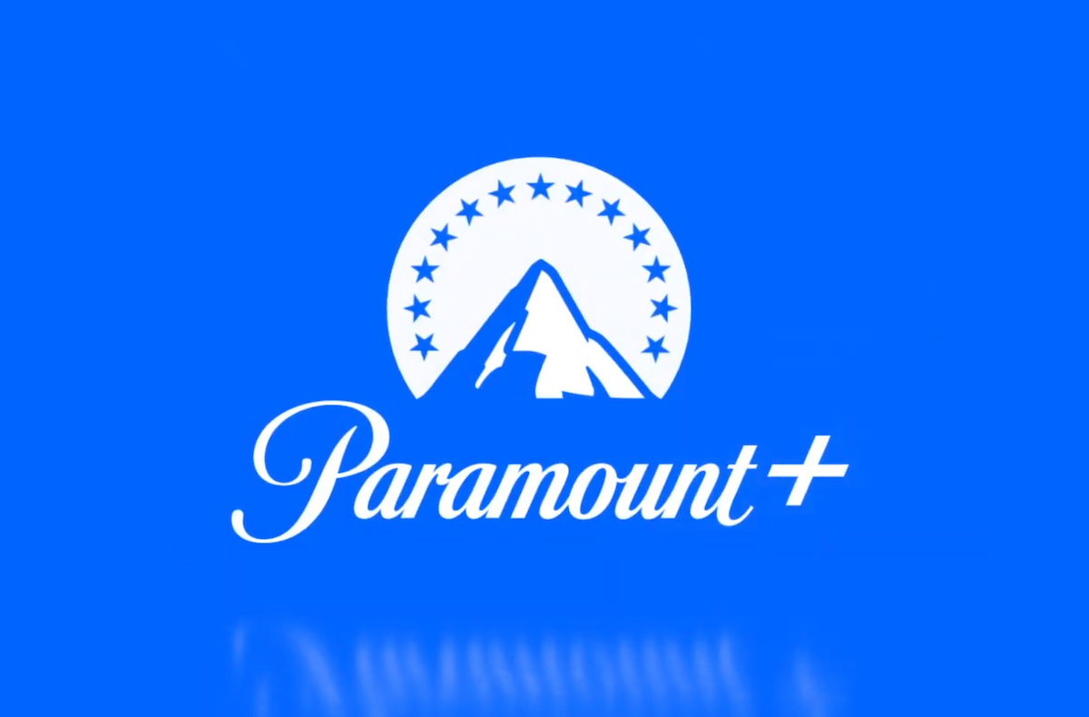 test Twitter Media - Paramount+ reveals Oz & NZ launch plans as service leads VCBS streaming growth https://t.co/AuU8YXV4Jz https://t.co/gSw64FfaiA