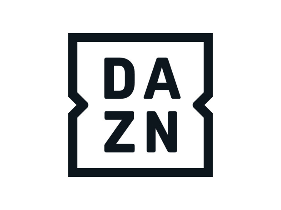 test Twitter Media - LaLiga renews with DAZN in Italy https://t.co/y3Ty7yyEK0 https://t.co/chmMq3qJJF