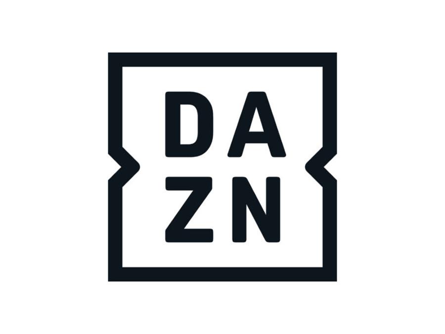 test Twitter Media - LaLiga renews with DAZN in Italy https://t.co/y3Ty7yyEK0 https://t.co/chmMq3qJJF