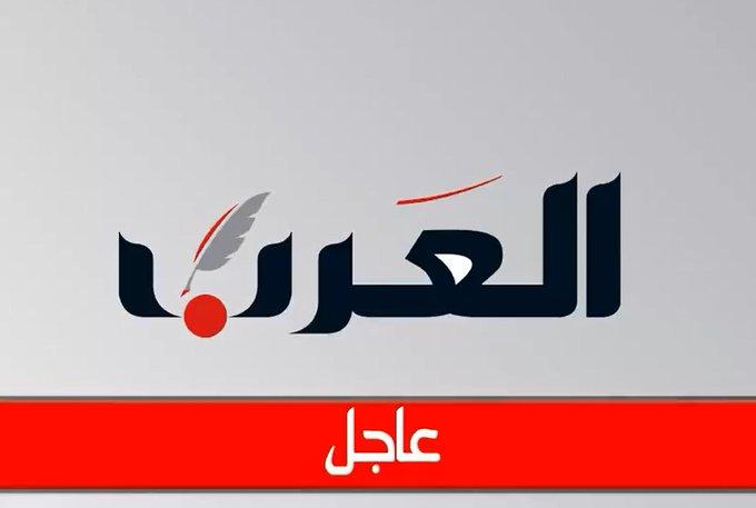 عاجل محمود عباس يوجه السفير الفلسطيني في الأمم المتحدة لطلب عقد جلسة عاجلة لمجلس الأمن على خلفية تطورات القدس