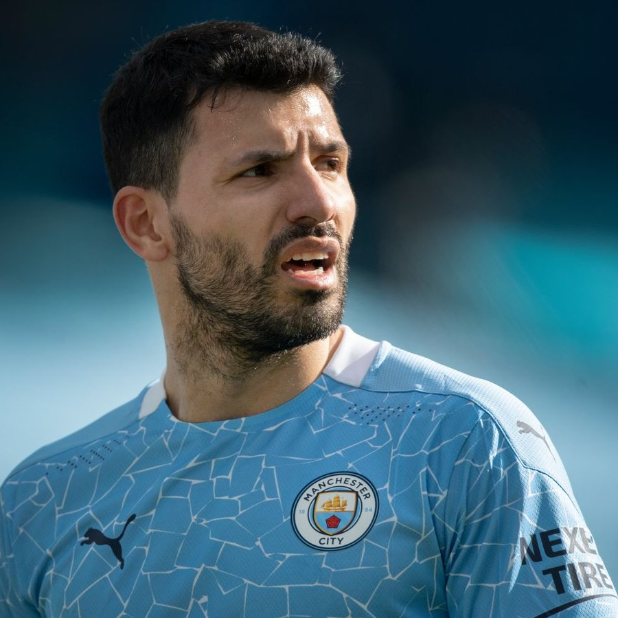 👤 Your 𝗦𝗧𝗔𝗥𝗧𝗜𝗡𝗚 𝗫𝗜 today?  #MCFC | #MCICHE | #ManCity https://t.co/2x23gWME7B