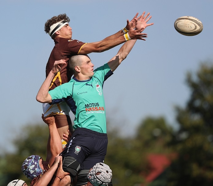 E0zAnTiXIAQTWER School of Rugby | Paul Roos Gimnasium - School of Rugby