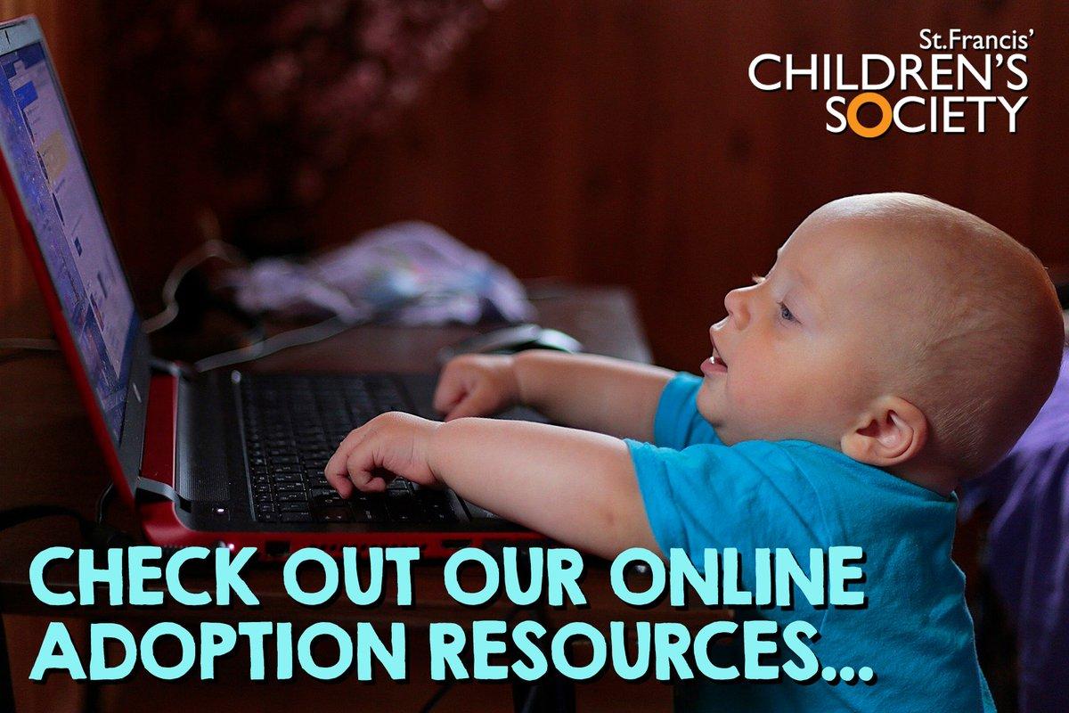 SFCS_adoption photo