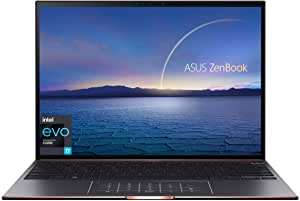 ASUS ZenBook S Ultra Slim Laptop $1,446.84  at