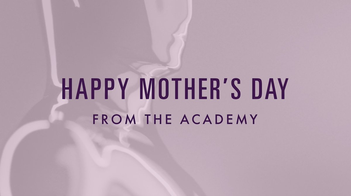 Happy #MothersDay!