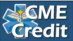 Hey @RPPEO medics: sign in to MedicLEARN to get CME hours for this episode (and several others), with more on the way!