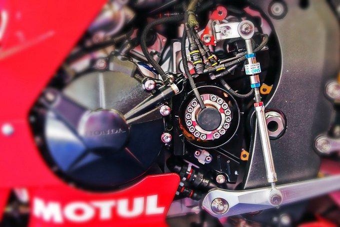 World Superbike et Supersport 2021 E1-wQetXoAAE1EY?format=jpg&name=small