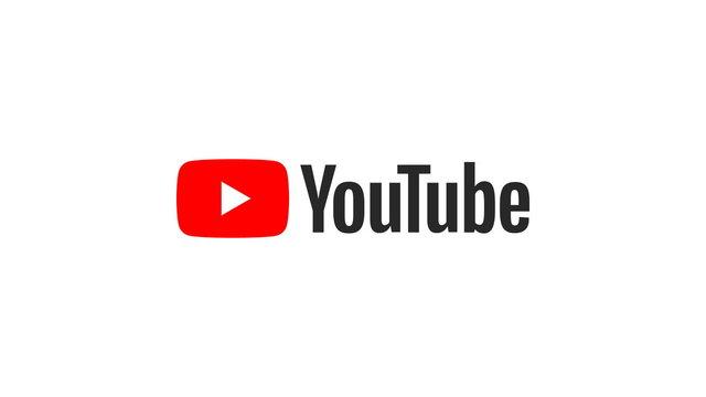YouTubeの規約更新により6月から全ての動画で広告が流れるようになるかも・・・