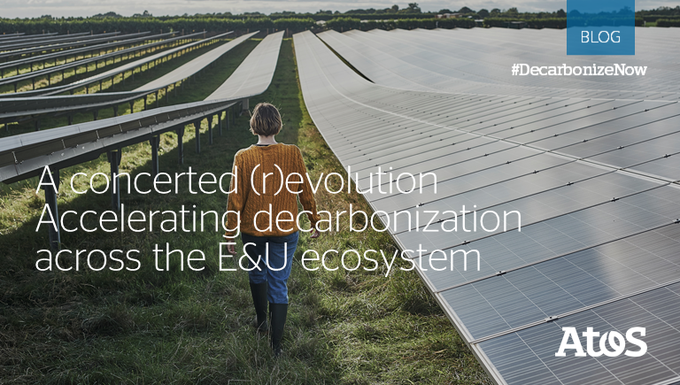 您是否准备好规模和维持可靠的清洁能源的生产?读...