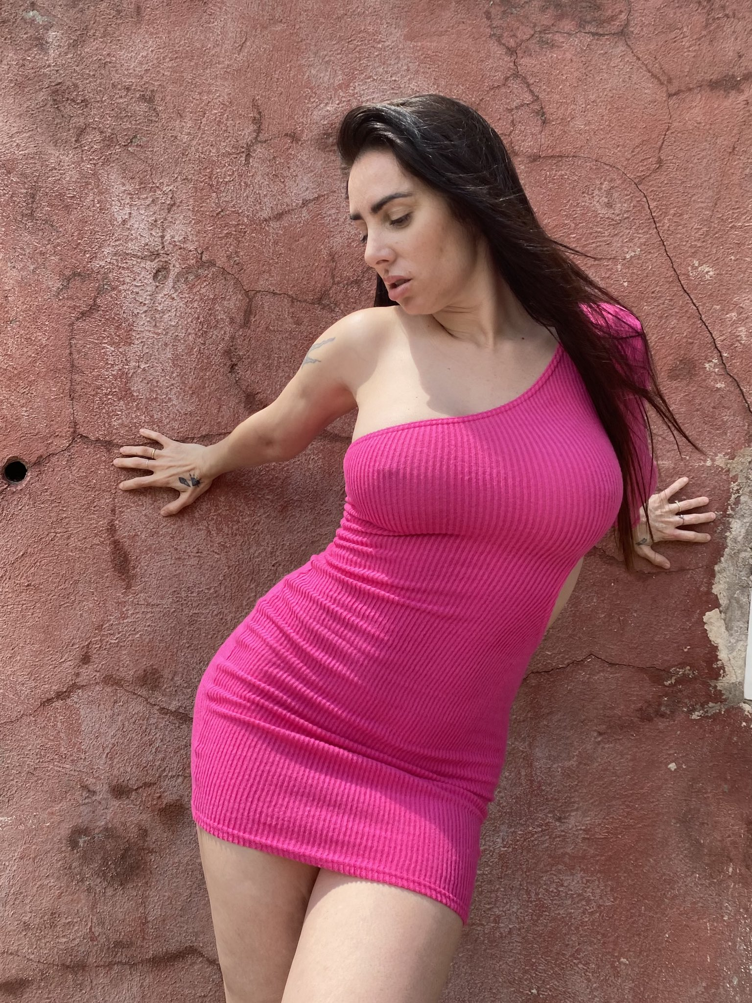 La Mala Rodríguez - Página 11 E11MMGEXIAQlBt2?format=jpg&name=large