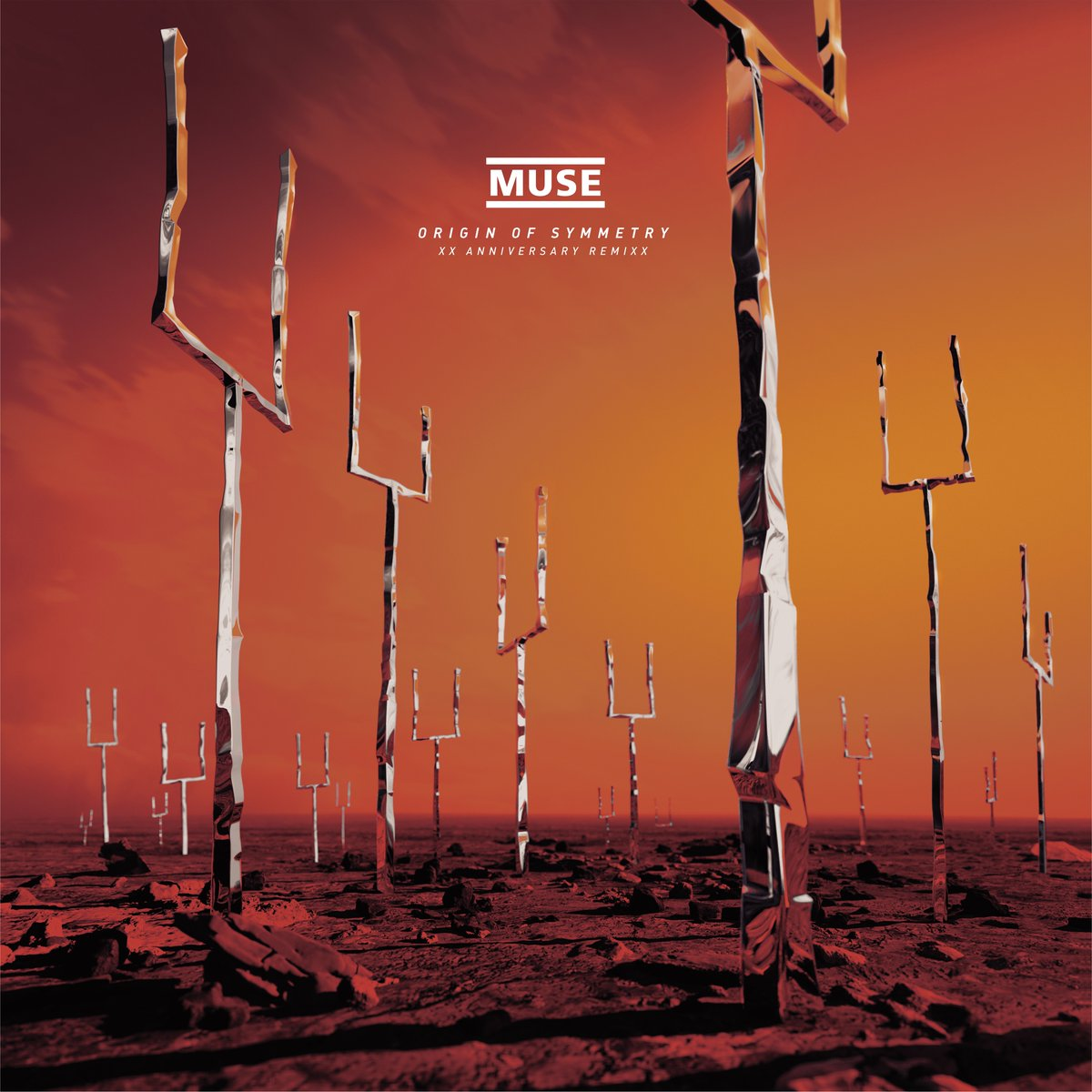 "Muse: ""Simulation Theory"" (2018) - Página 21 E11MTqbWEAY4X-O?format=jpg"