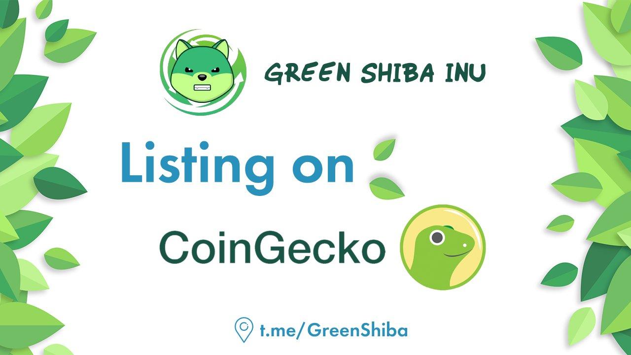 btc green coinmarketcap)