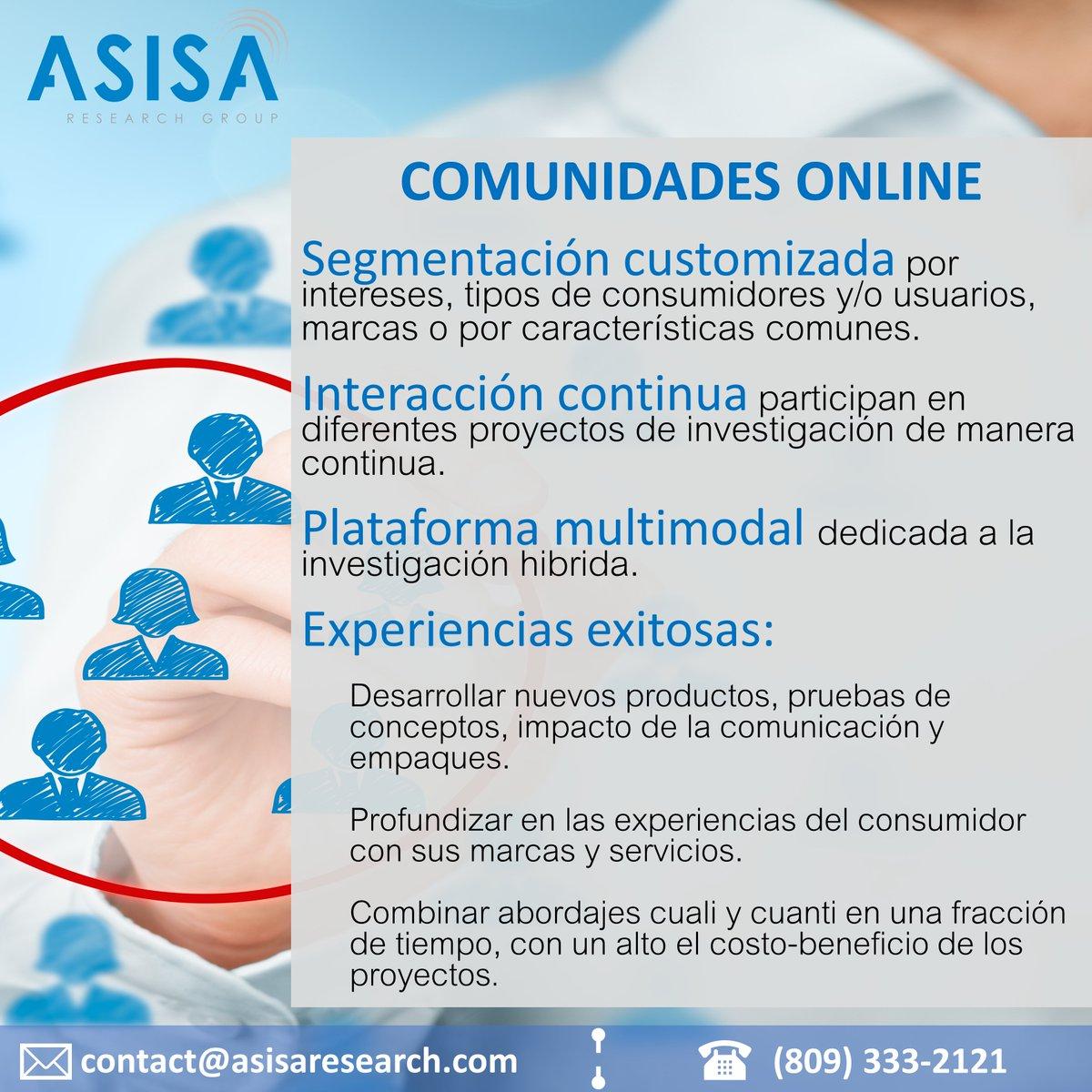 asisaresearch photo