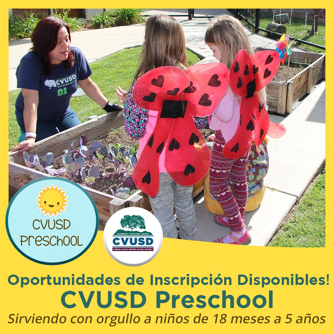 Cvusd Calendar 2022 23.Conejo Valley Usd Conejovalleyusd Twitter