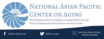 Protecting the #AAPI community from Medicare #fraud is very important. @NAPCA_aging provides resources in different languages to support the AAPI community here: https://t.co/tgNzEmRiJ6 #insurance #fraud #insurancefraud #healthcarefraud #AAPIHeritageMonth #AAPIHeritageMonth2021 https://t.co/zW5BnrMNPs