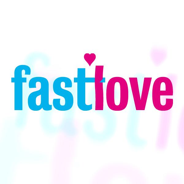 dating de viteză a footlovelor