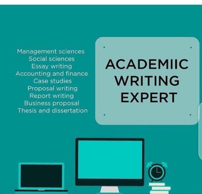 Online essay writing tutor summer course bookseller of kabul essay