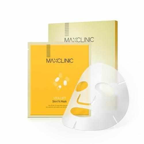 Best K-Beauty products 😍 Viata Lift Skin Fit Mask 😍  👉 https://t.co/lnkmWKhvqT  #palettes #concealer #glitter #lash #antiaging #powder #follow https://t.co/4z7bVy0fO5