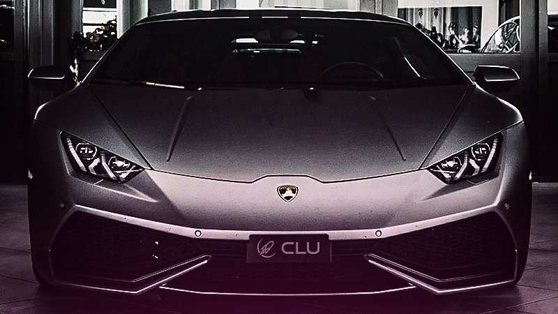 We'll give a Lamborgini ($500,000 in CLU) to a random person who retweets this within the next 96 hours.   Winner must be following so we can DM you if you win.   RT + Comment #CluLambo https://t.co/J39KuchUYJ