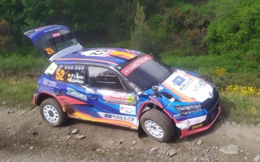 WRC: 54º Vodafone Rallye de Portugal [20-23 de Mayo] - Página 3 E150GxxWUAIdBBu?format=jpg&name=900x900