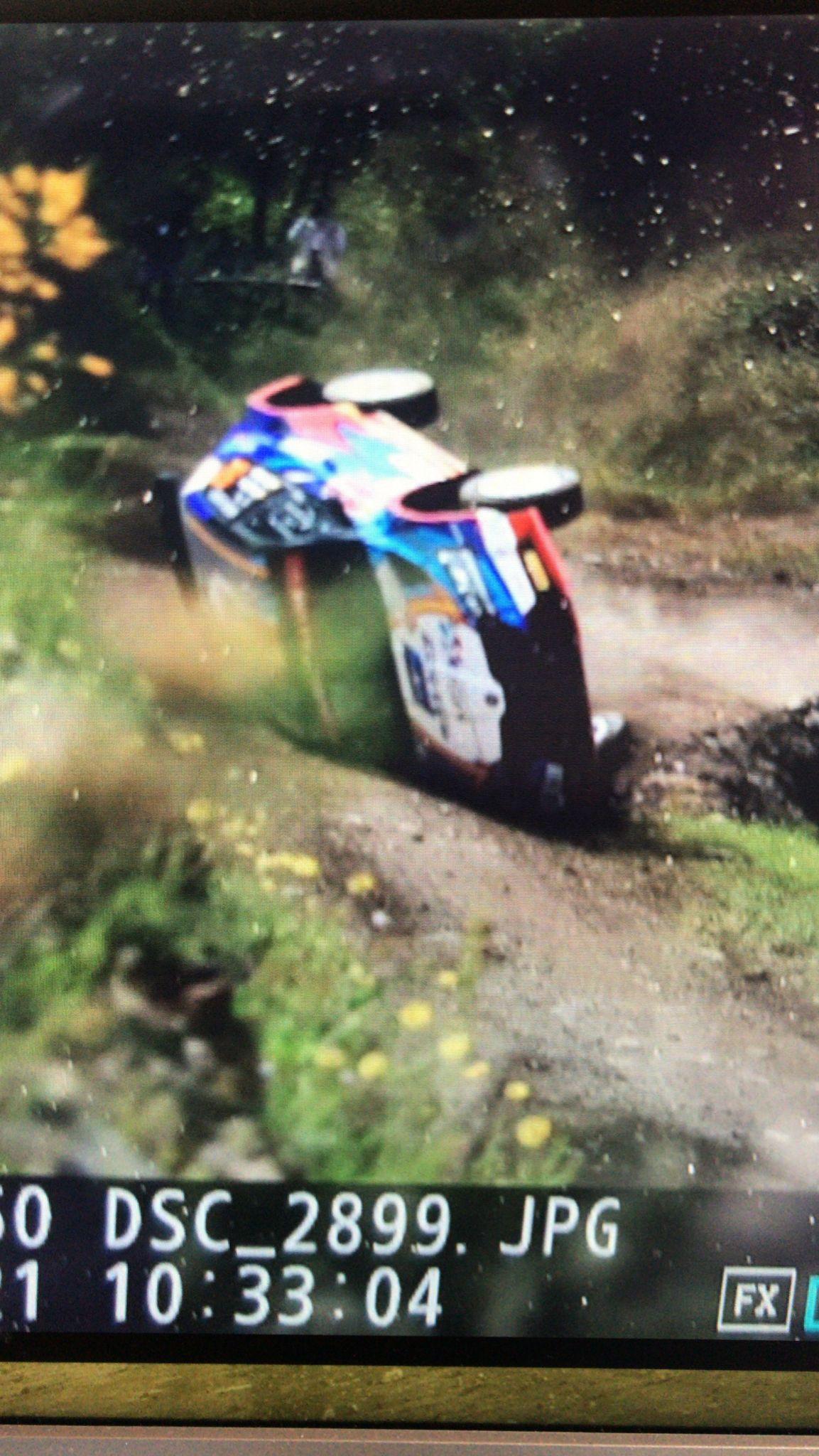 WRC: 54º Vodafone Rallye de Portugal [20-23 de Mayo] - Página 3 E150cuZX0AEYv2K?format=jpg&name=large