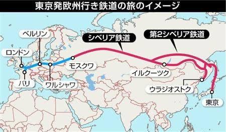 コロナ あか 東西分割 新幹線 草はよコロナに関連した画像-06