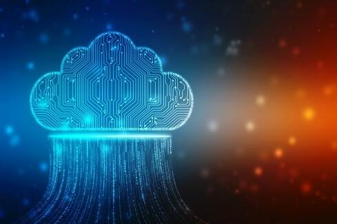 """'Implementing a #cloudfirst #strategy requires companies to completely reinvent their business for #cloud by reimagining their products or services, workforce, and customer experiences."""" #TechVision2021 #CloudFirst beta.informationweek.com/cloud/the-clou…"""