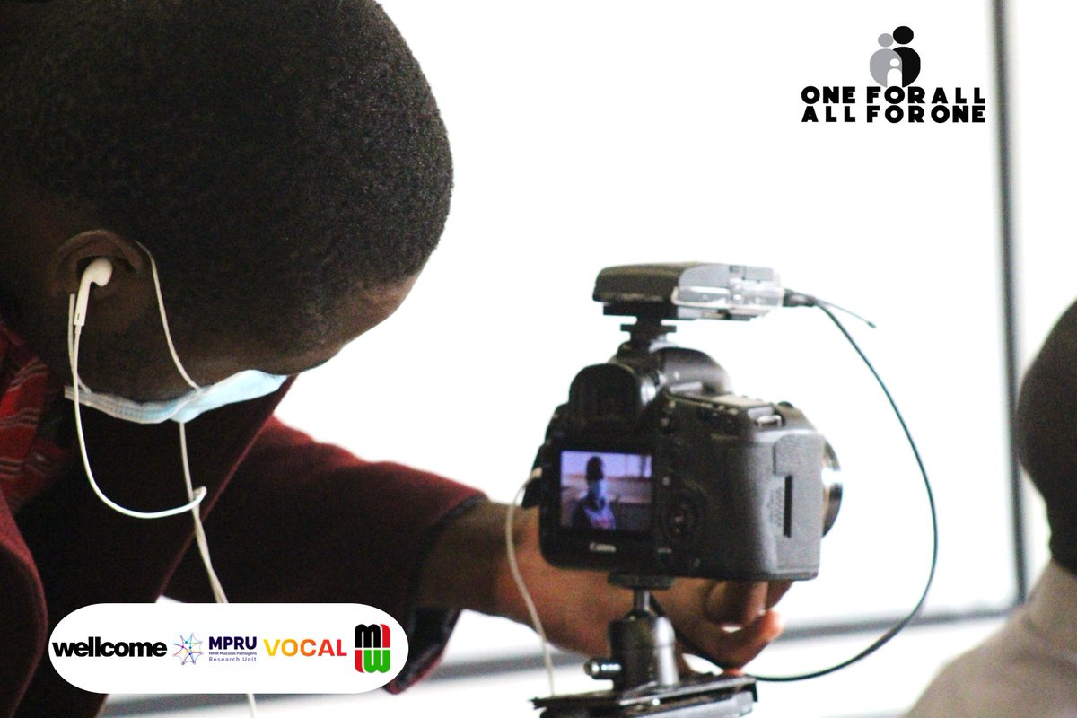 To ensure the project's success, our team is documenting ideas/thoughts from participants frame by frame & word for word. #HappeningNow participatory stakeholders workshop in #Blantyre. @letsgetvocal @MlwTrust @Interfer_ @RHeyderman @RodSambakunsi https://t.co/KgBq061vBs