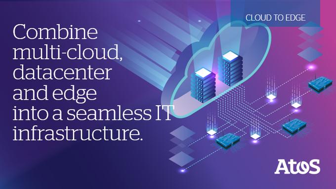 处理多个云和边缘设备中的数据使应用程序管理更复杂....