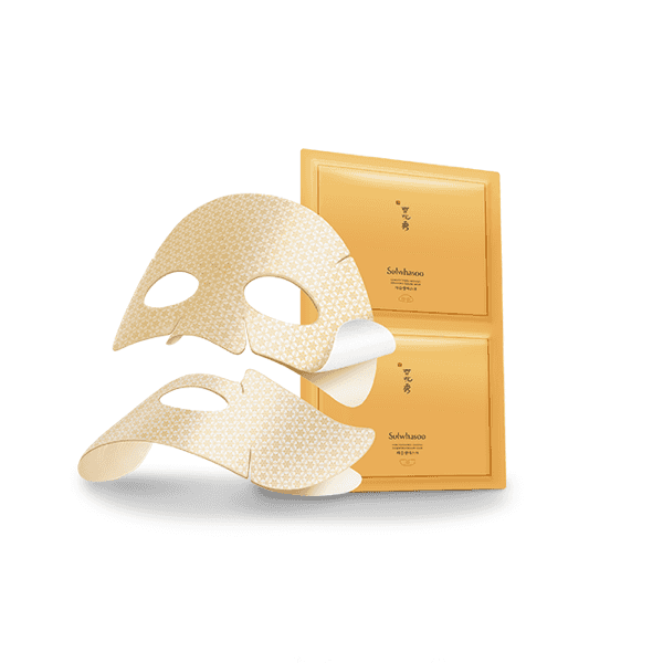 💰 Looking for a steal? SULWHASOO™ Concentrated Ginseng Renewing Creamy Mask (5pcs)💰  Grab it ASAP https://t.co/127mZzAYnK  #beauty #love #beautiful #makeup #fashion #instagood #style https://t.co/2LFQhpIVJM