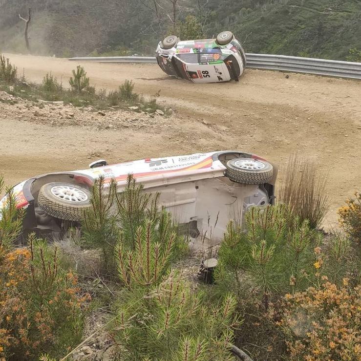WRC: 54º Vodafone Rallye de Portugal [20-23 de Mayo] - Página 4 E16RZybWQAIw9jW?format=jpg&name=900x900