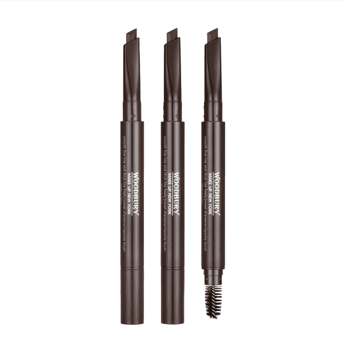 🎯Crazy deal! Don't miss out!🎯 💥WOODBURY AUTO HARD TEXTURE EYEBROW [BUY ONE& GET ONE FREE]💥 Shop now before we sell out! 👉 https://t.co/XW7ClvNp6V  #beauty #love #beautiful #makeup #fashion https://t.co/D2kLHWI9lc