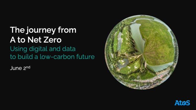 我们如何利用我们所有的工具到2050年的净零排放量?...