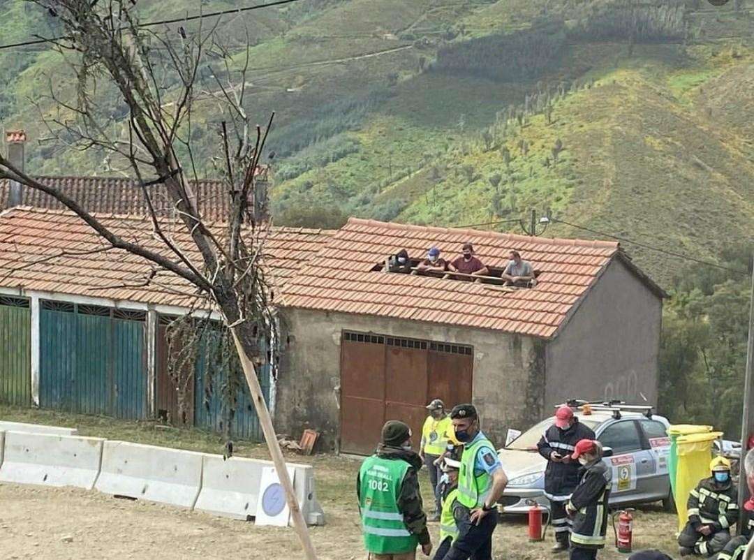 WRC: 54º Vodafone Rallye de Portugal [20-23 de Mayo] - Página 5 E17XEqfXoAA-2F1?format=jpg&name=medium