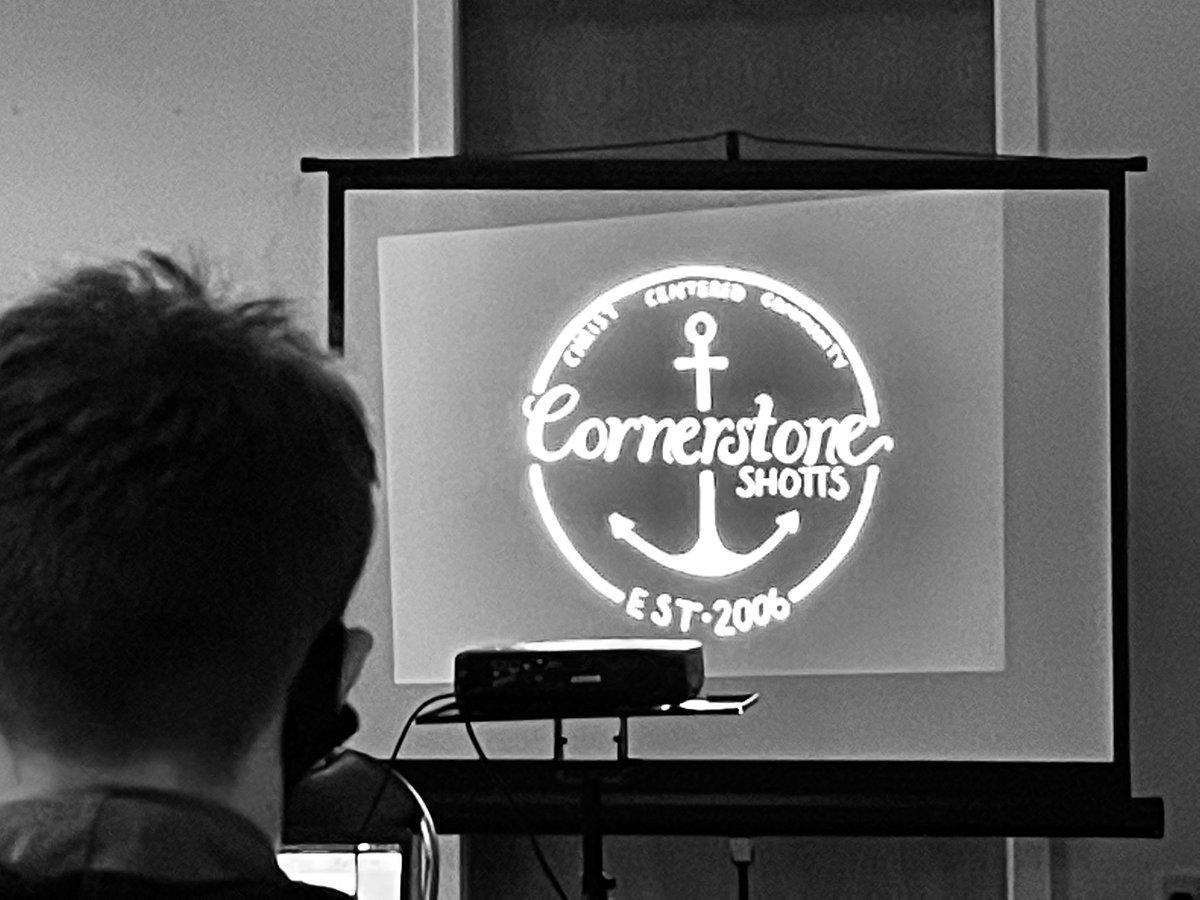 CornerstoneSho3 photo