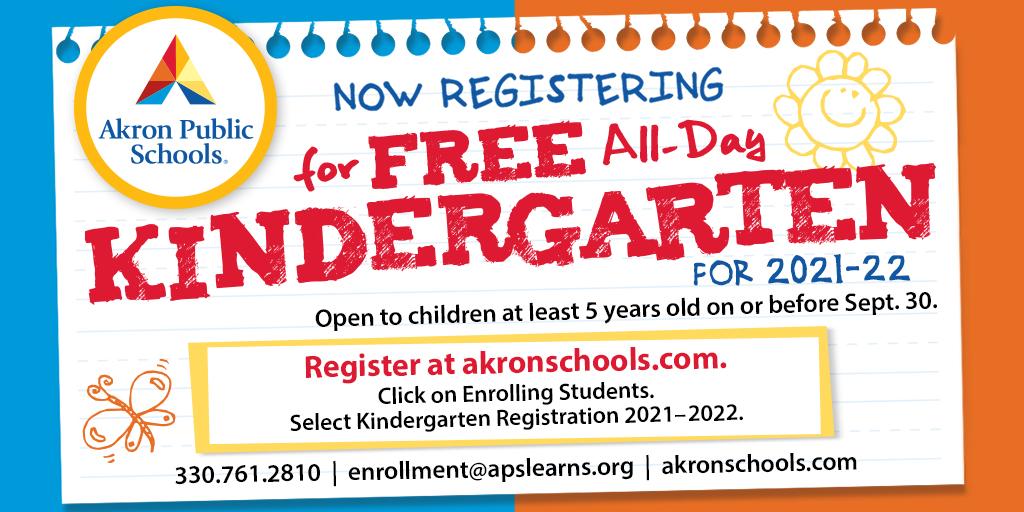 Akron Public Schools Calendar 2022.Akron Public Schools Akronschools Twitter