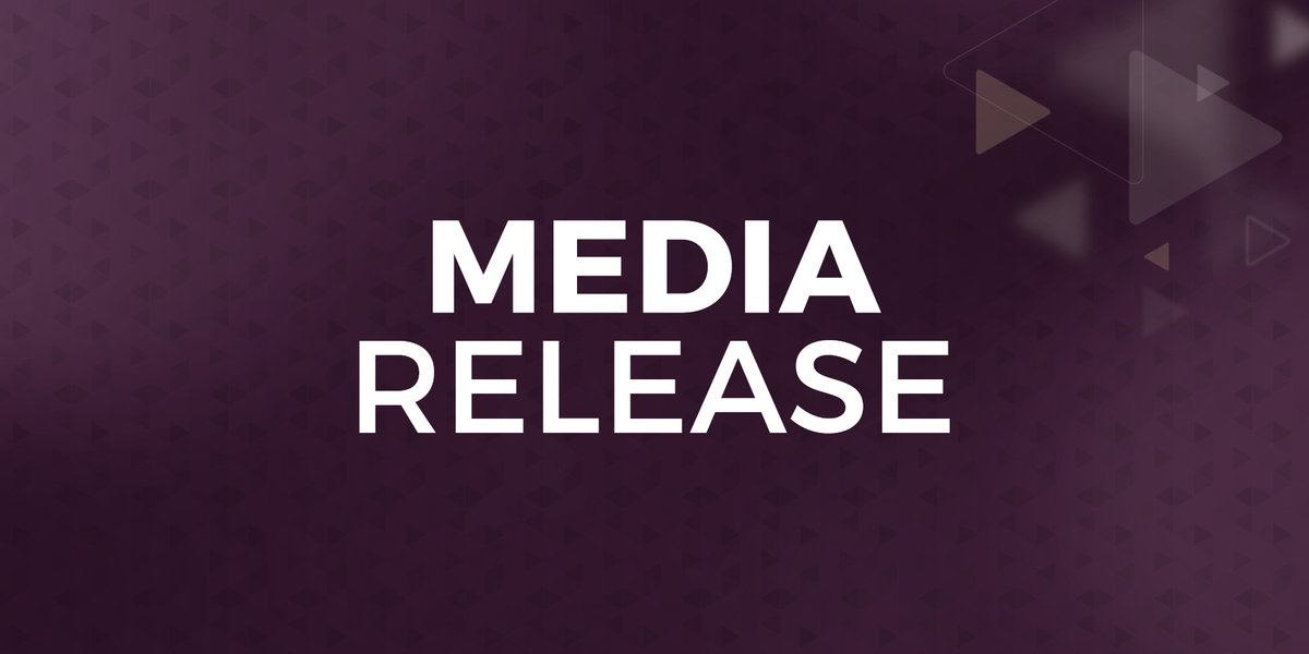 Media Release @MarisePayne: $39.8 million for projects under the Women's Leadership and Development Program ministers.pmc.gov.au/payne/2021/398…