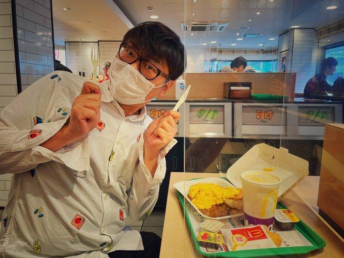kaidan_story24の画像