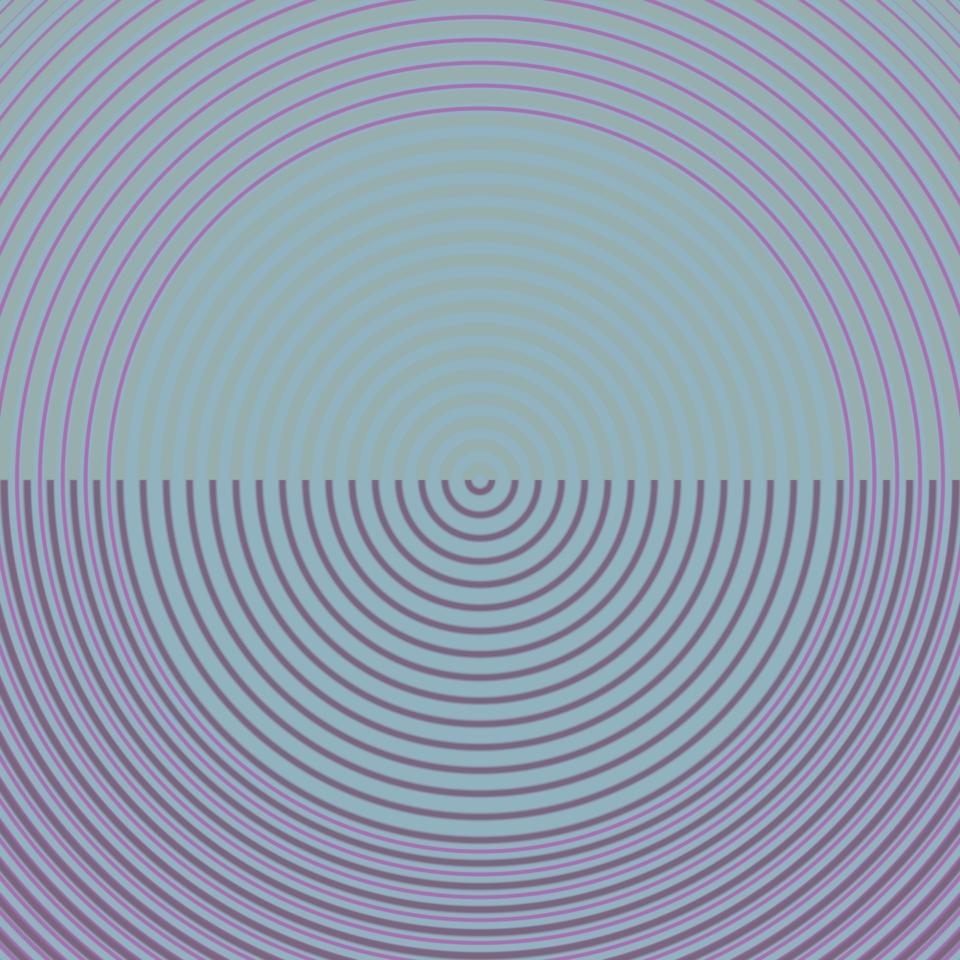 Zombie Formalist №1 (Circles) | #ZombieFormalist #Art #MachineLearning #GenerativeArt https://t.co/a6LNkDk5UP