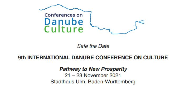 DanubeConnects photo