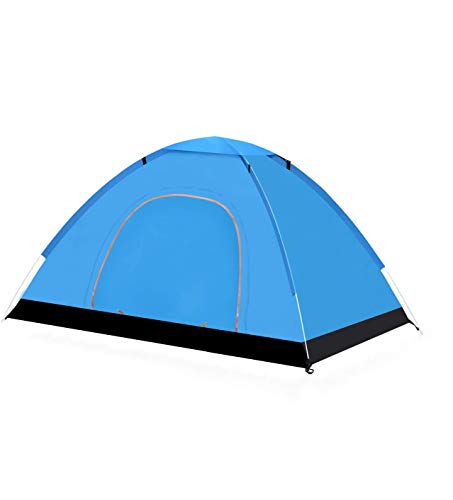 40% off Waterproof Instant Pop Up TentUse promo code: 2A5IUY7ZWorks on all options  2