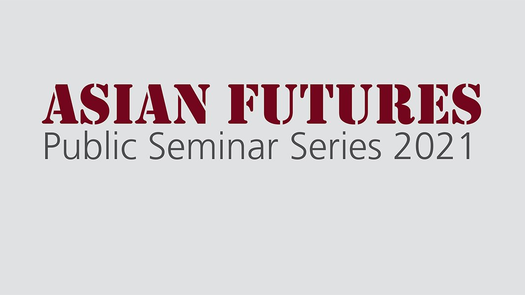 """Next Asian Futures event is a panel discussion """"The Viral Condition: Vaccines, Public Health and Infrastructures of Inequality"""" with @dwai_banerjee @EmilijaZab @ayo_wahlberg. Join us online 28 May, 4pm (CEST) Read more and register: https://t.co/OxMIjpu7YA https://t.co/KJjq87CyFr"""