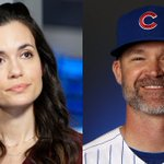 Cubs Manager David Ross Dating 'Chicago Med' Star Torrey DeVitto, Actress Confirms https://t.co/tBC0gQSCsy #Cubsessed #iamCubsessed #ChicagoCubs