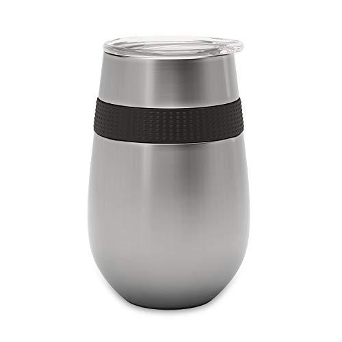 2 CAFE CONCETTO Travel Mug